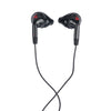Yurbuds Inspire Pro Sport Earphones with Microphone