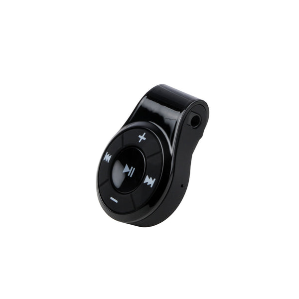 earHero Headphone Bluetooth® Clip