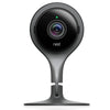 Nest Cam Controlled IP Camera, 1080P HD