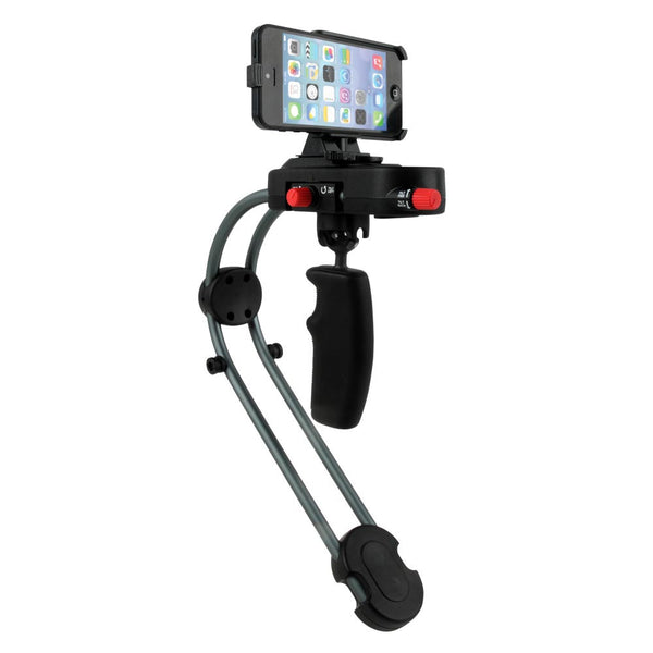 Steadicam Smoothee