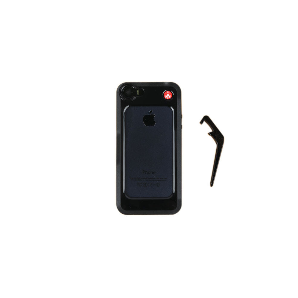 Manfrotto KLYP+ Case for iPhone® 5 & iPhone 5s