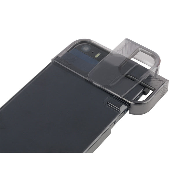 Olloclip Quick-Flip iPhone® Case with Pro Photo Adapter