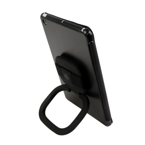 Gripster Wrap for iPad mini®