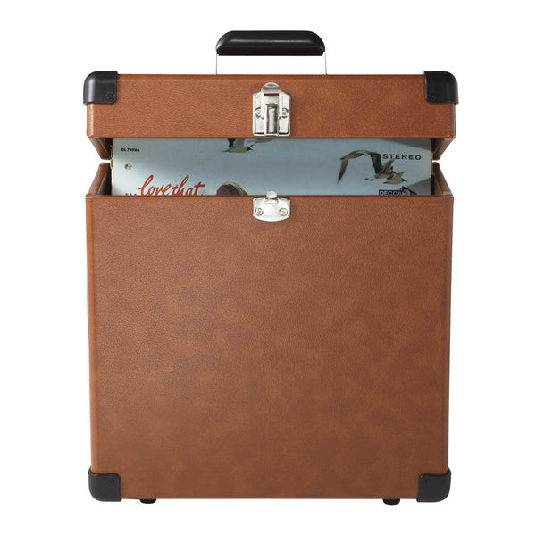 Crosley Record Carry Case