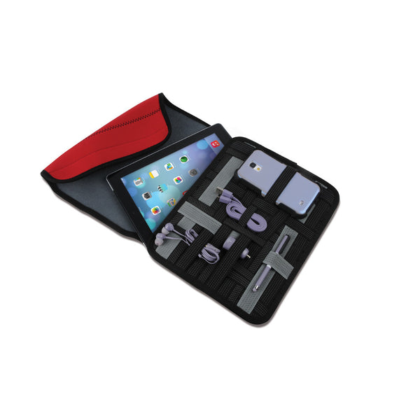GRID-IT!® Wrap 10 Tablet Case