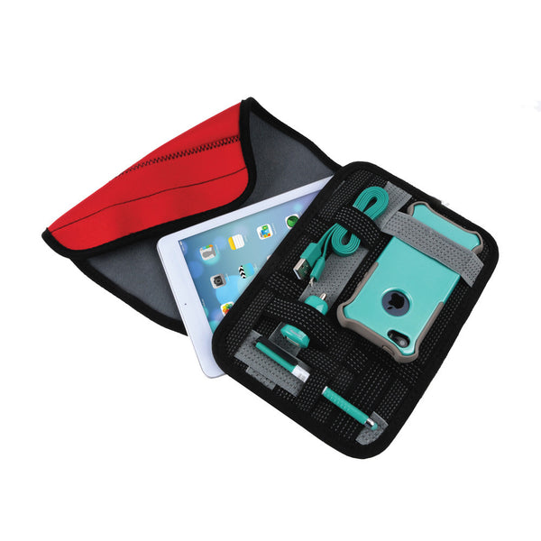 GRID-IT!® Wrap 7 Tablet Case