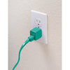 kathy ireland® CONNECT Fashion 2-Port Wall Charger, 2.4amp
