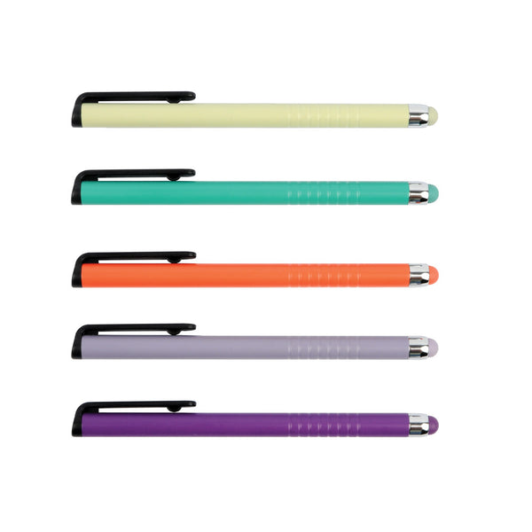kathy ireland® CONNECT Fashion Touchscreen Stylus