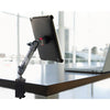 Joy Factory MagConnect C-Clamp Mount for iPad®