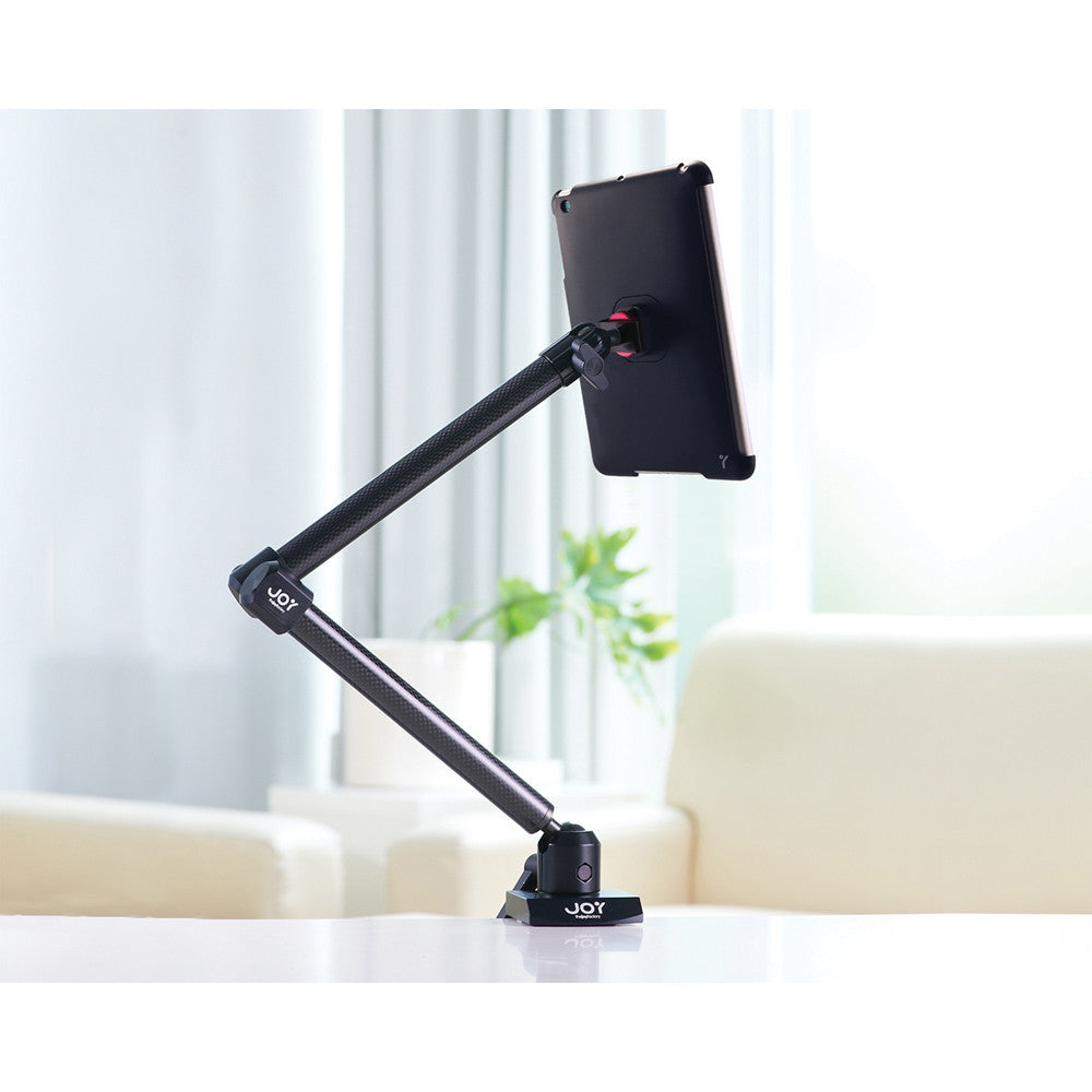 Joy Factory MagConnect Clamp Mount for iPad®