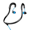 H2O Audio X-1 Surge Sportwrap Waterproof Headphones