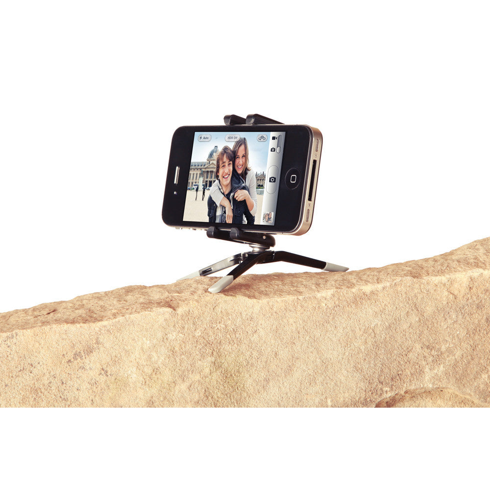 Joby GripTight Micro Stand for Smartphones