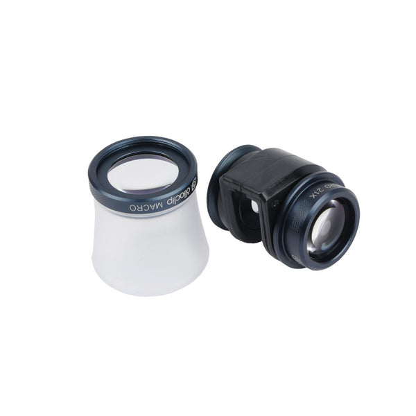 Olloclip Macro 3-in-1 Photo Lens for iPhone® 5 & iPhone 5s