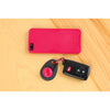 Tiltpod Keychain Stand and Case for iPhone® 5 & iPhone 5s