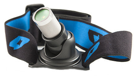 360° Headlamp Kit