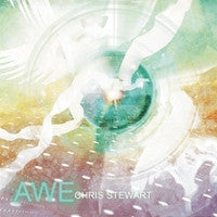 Chris Stewart - Awe