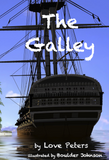 The Galley (by Love Peters)