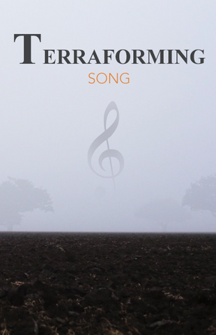 Terraforming Song Downloadable Audio
