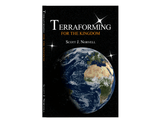 Terraforming for the Kingdom, Softcover With DVD-ROM