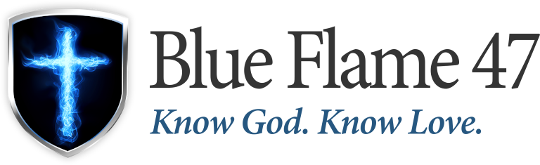blueflame47 Store