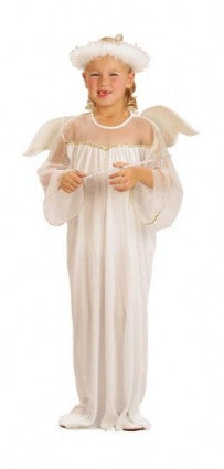 Angel Costume (child)