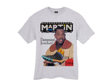 Martin Jordan 9 Dream It Do It shirt tee tshirt - Ash Grey