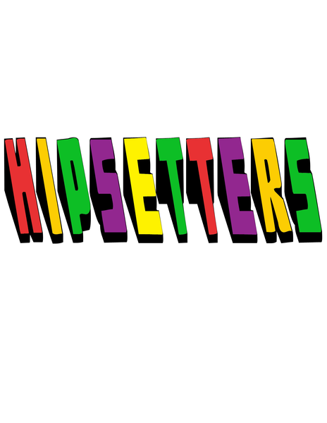 HIPSETTERS CLOTHING BOUTIQUE