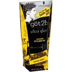 Got2b_Gel_SouthAfrica