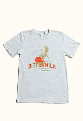 Bittermilk Rumbullion Shirt