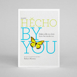Hecho By You