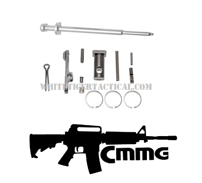 CMMG AR-15 Bolt Rehab Parts Kit 55AFF68 .223 / 5.56 AR15 M4