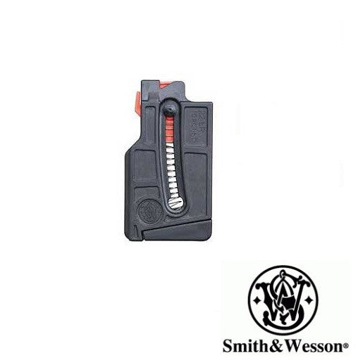 Smith & Wesson 19924 S&W M&P 15-22 .22LR 10rd Mag Magazine Polymer Black 199240000