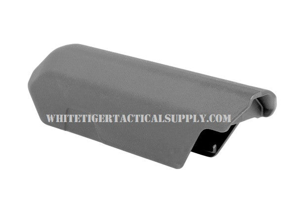 "Magpul MAG447-GRY AK Stock High 0.75"" Cheek Riser Stealth Gray MAG447"