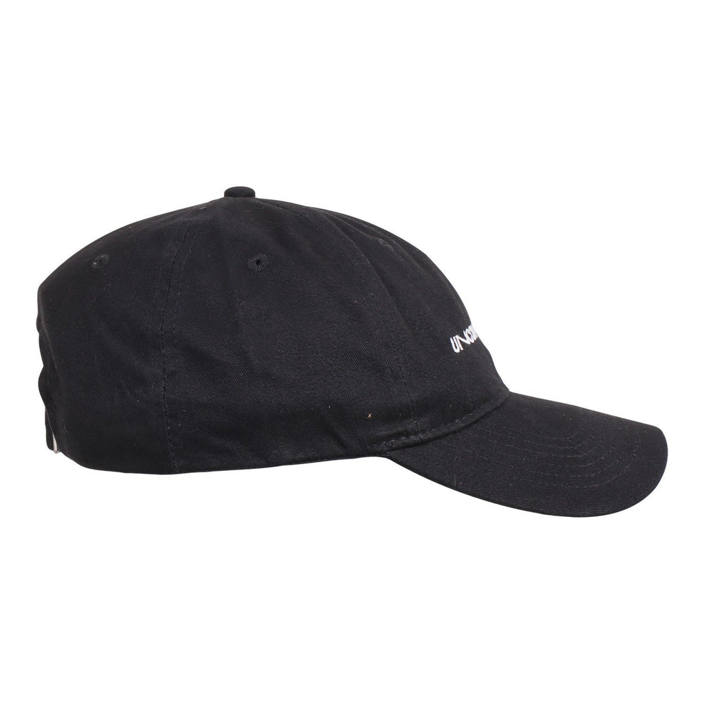 'Uncomfortable' Dad Hat