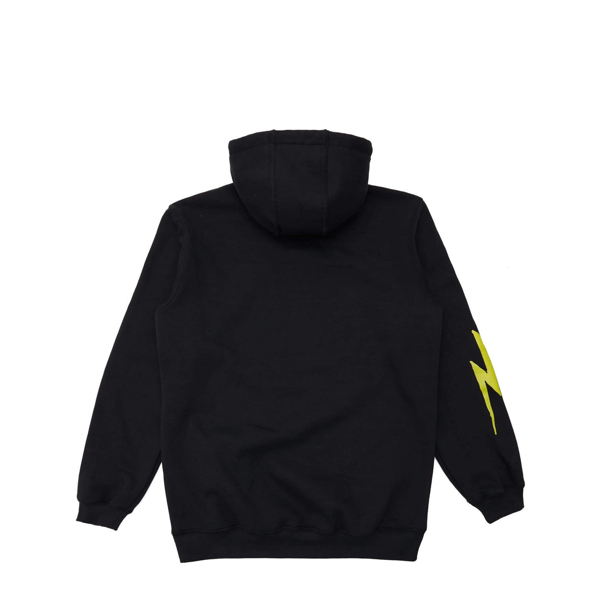 Andy Mineo x Carhartt 'Keep Clear' Pull Over Hoodie