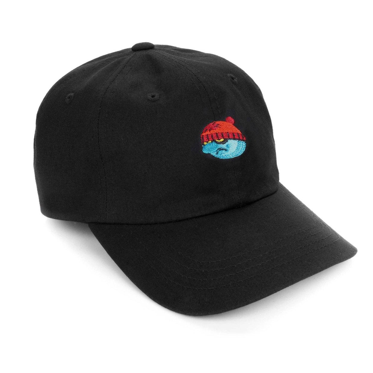 'Hero' Dad Hat