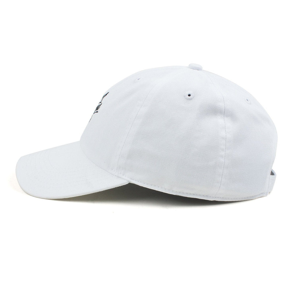 'Miner League' Dad Hat