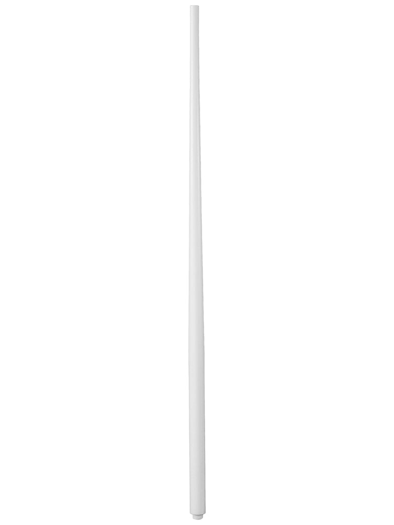 Baluster - Colonial 5040 (Tapered Round)