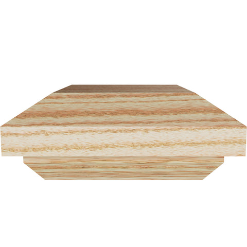 Box Newel Cap C (5466)