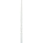 Baluster Bordeaux 912 (Pin Top)
