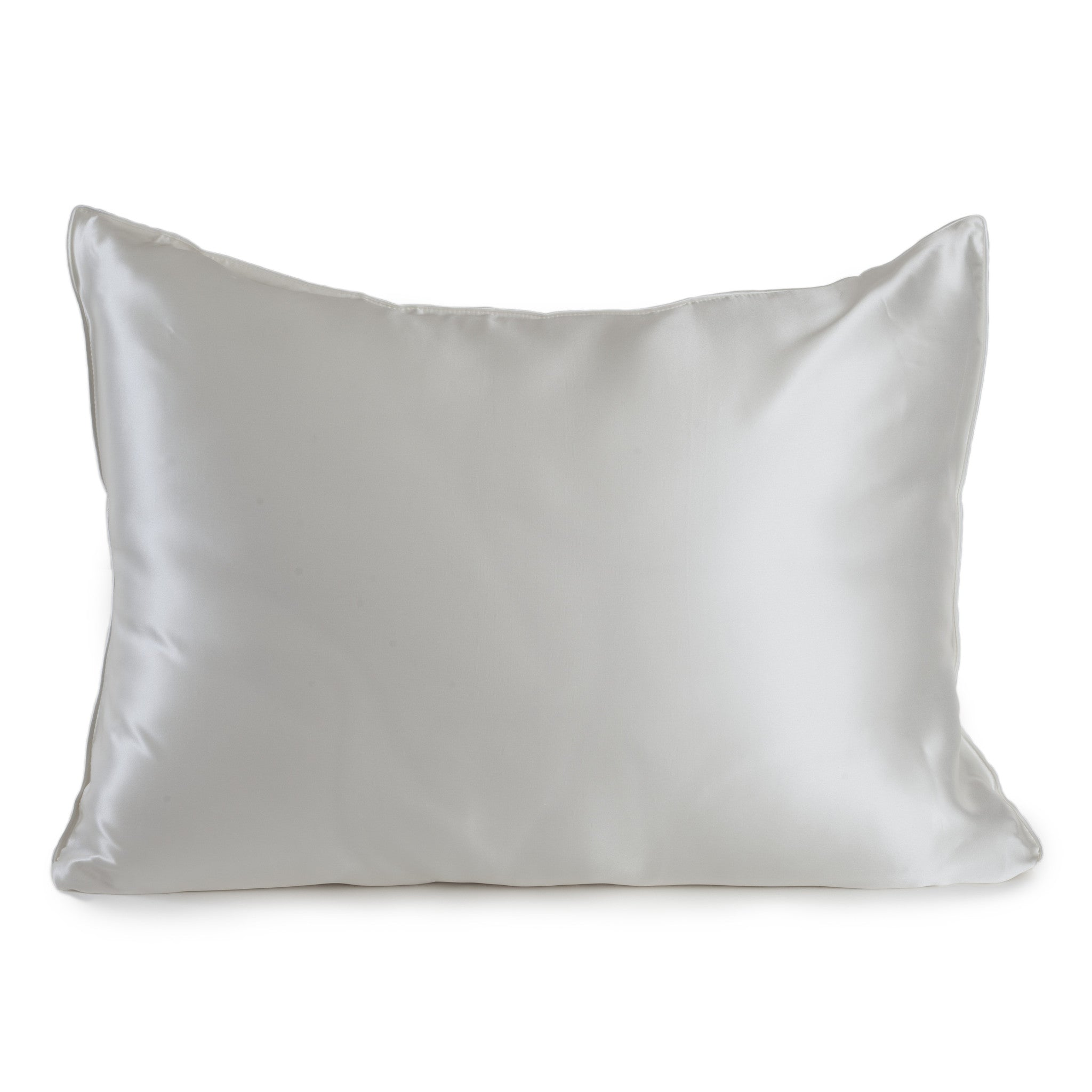 allow mulberry section home cotton covered to silk product comforter inspect quilt white you filled small premium duvet long zipped lujo the a grade