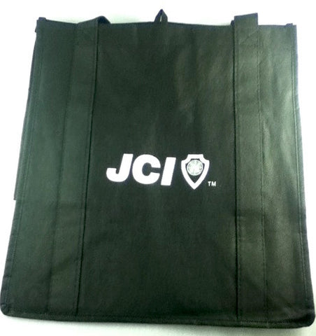 JCI Multi-Purpose Bag