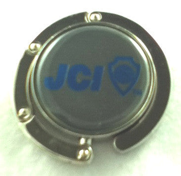 JCI Purse/Bag Hook