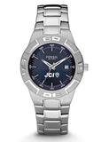 JCI Fossil Watch