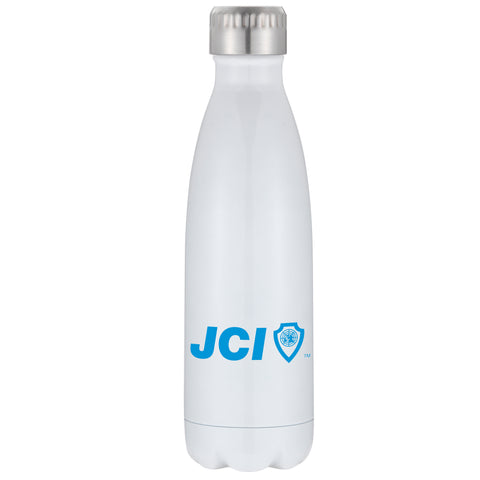 JCI Water Bottle