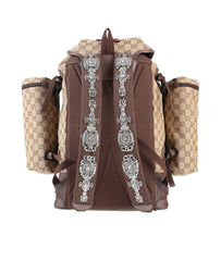Gucci - Backpack