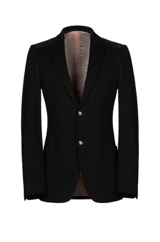 Gucci - Men's Blazer