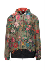Gucci - Men's Jacket