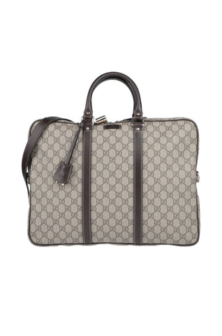 Gucci - Men's Bag