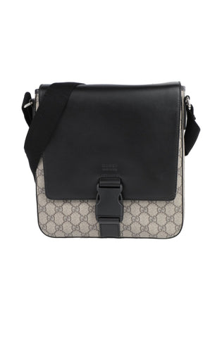 Gucci - Cross-body Bag
